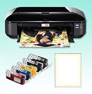 Edible Ink, Edible Ink Refill, Cake Image Printer Edible ...
